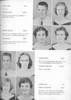 5455 Seniors page 8