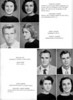 BHS Seniors_1956-57_page 5