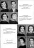 BHS Seniors_1956-57_page 3