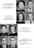 BHS Seniors_1956-57_page 4