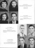 BHS Seniors_1956-57_page 1