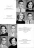 BHS Seniors_1956-57_page 2