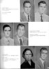 BHS Seniors, 1958, page 6: Vernon Griffin, Fay Carlton Griner, Jackie Randall Griner, Kenneth R. Griner, Lavone Griner, Emory Guess.