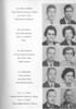 BHS_1959-60_p12