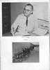 BHS_1959-60_p09