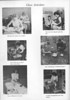BHS_1959-60_p15