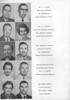 BHS_1959-60_p11