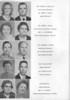 BHS_1959-60_p13