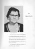 BHS_1959-60_p04