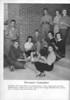 BHS_1959-60_p17