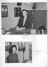 BHS_1959-60_p07