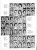 BHS 1961 Sophomores, page 3.