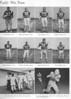 BHS 1961 Football_3