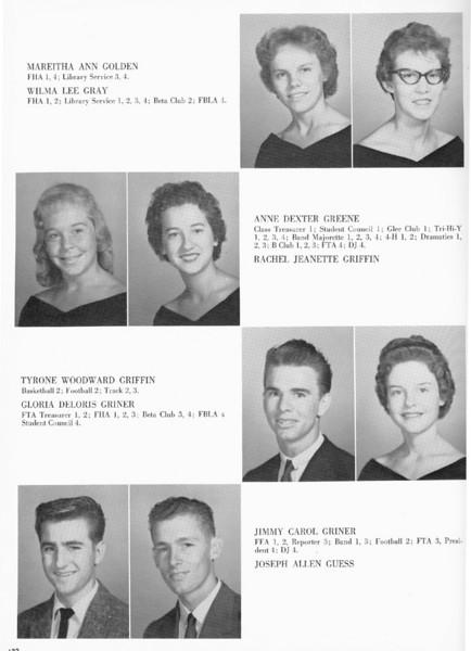 BHS 1961 21