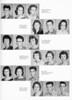 BHS 1961 Jr 2