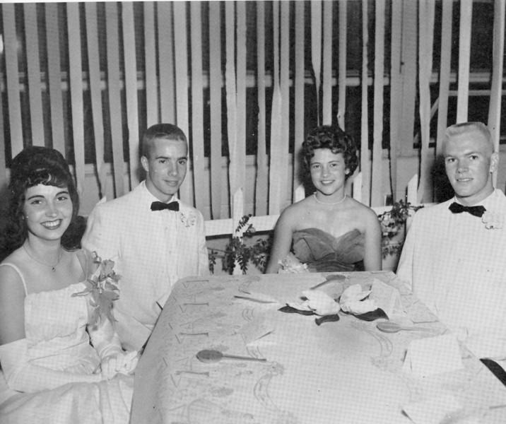 BHS 1961 14