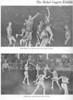 BHS 1961 Basketball Boys_3