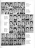 BHS 1961 Sophomores page 4.
