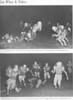 BHS 1961 Football_1