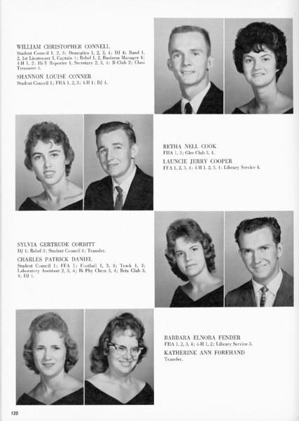 BHS 1961 19