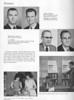 BHS 1961_005