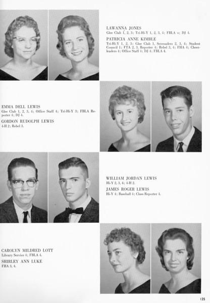 BHS 1961 24