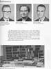 BHS 1961_004