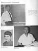 BHS 1961_001