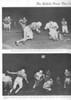 BHS 1961_0027 Football