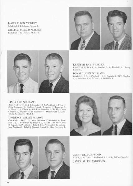 BHS 1961 29