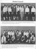 BHS 1962 6
