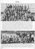 BHS 1962 7  FFA