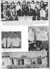 BHS 1962 12 FFA