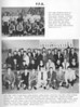 BHS 1962 8  FFA