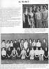 BHS 1962 16 SR Tri-Hi-Y