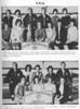 BHS 1962 15 FHA