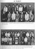 BHS 1962 18 Jr Tri-Hi-Y