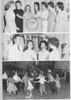 BHS 1962 13 FHA