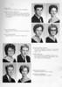BHS 1963 9 Seniors