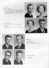 BHS 1963 10 Seniors