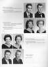 BHS 1963 4 Seniors