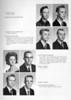 BHS 1963 5 Seniors