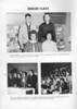 BHS 1963 2 Seniors