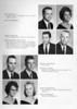 BHS 1963 13 Seniors