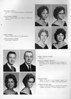 BHS 1963 8 Seniors