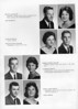 BHS 1963 12 Seniors
