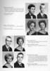 BHS 1963 7 Seniors
