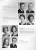 BHS 1963 6 Seniors