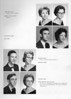 BHS 1963 11 Seniors