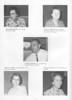 BHS 1964 6 Seniors